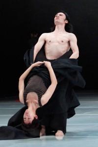 Shen Wei Dance Arts Open Rehearsal fHNv8NxNCtkl