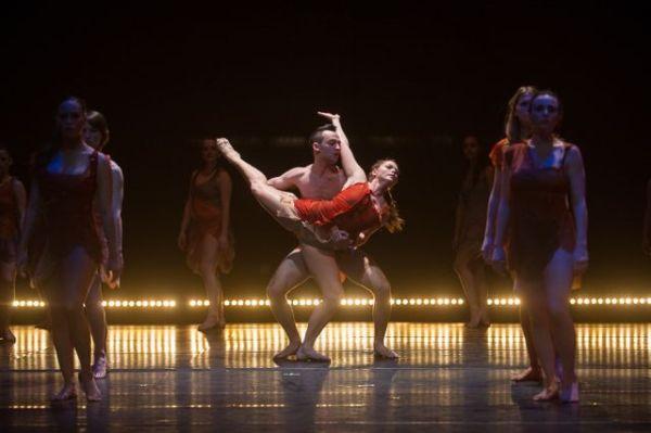 DancePlusFall2013EvelynSean