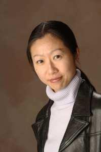 Chien-Ying Wang Headshot 2014