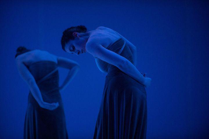 hr_20140501_Rutgers-DancePlusProgram2_Christopher.Duggan_027