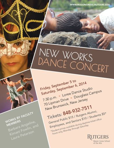 new-works-dance-flyer
