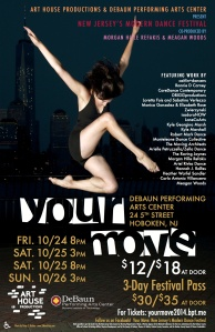 your_move_poster_2014_11x17_v7 PRINT-2
