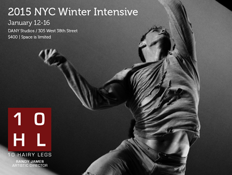 2015-Winter_Intensive_Flyer