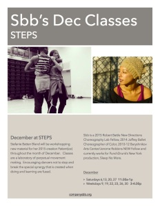 sbb dec classes(1)