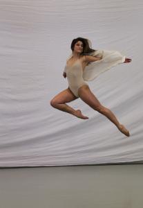 Gabriela Alvarado Dance Photo3