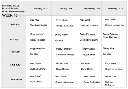 week-10-ballet