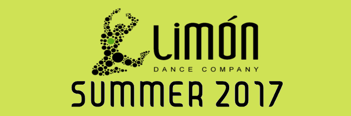 limon-dance-comany-summer-17