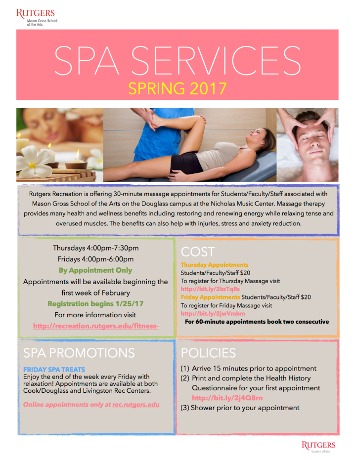 spring-2017-massage-services-flyer_2-15-17_png