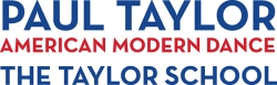 Paul Taylor American Modern Dance The Taylor School