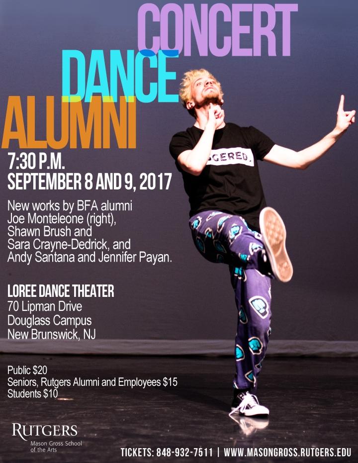 Alumni Dance Concert - final.jpg