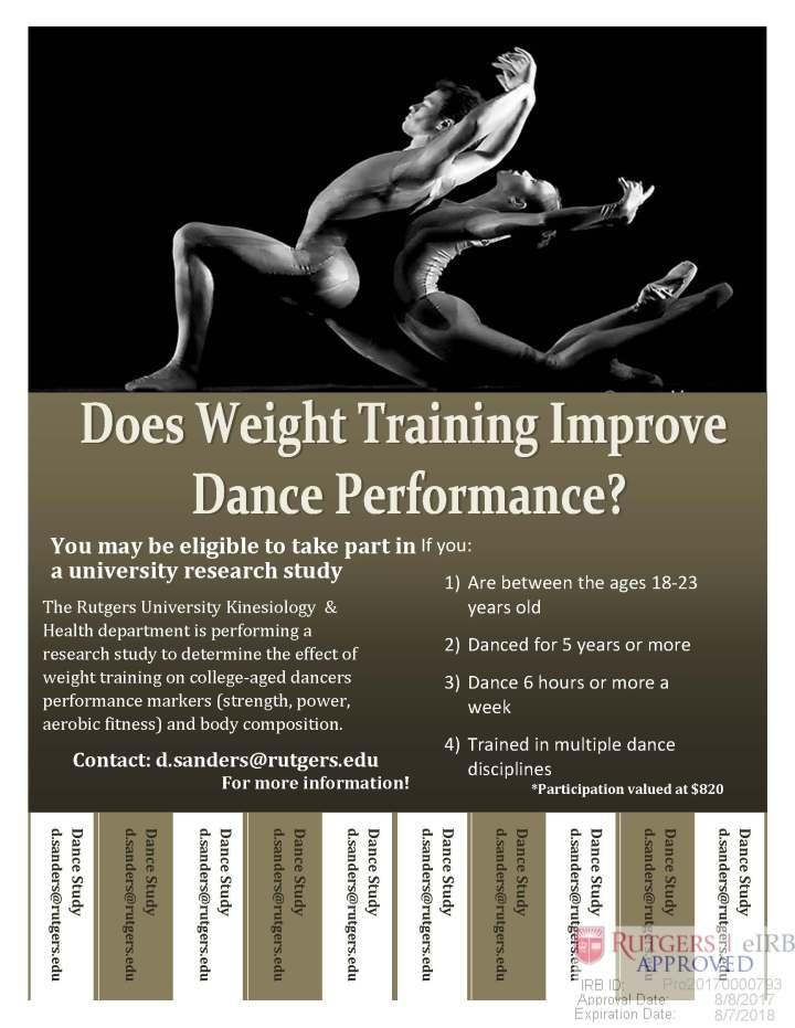 Dance Study Flyer (stamped).jpg