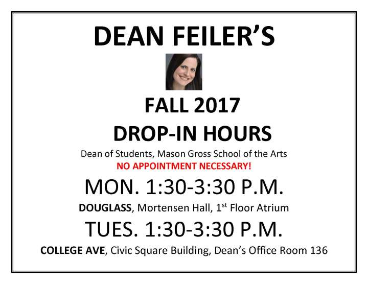 FEILER DROP IN HOURS POSTER-2 (00000002)