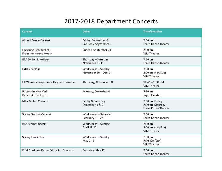 Performance Calendar 2017-2018.jpg