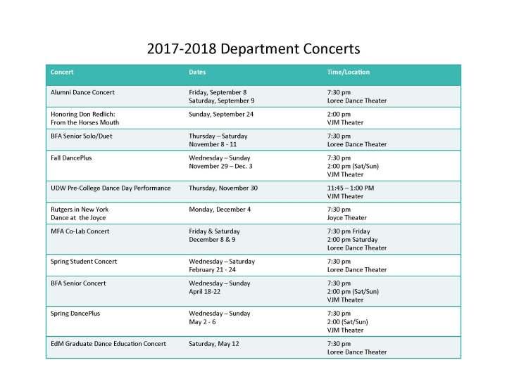 Performances 2017-18.jpg