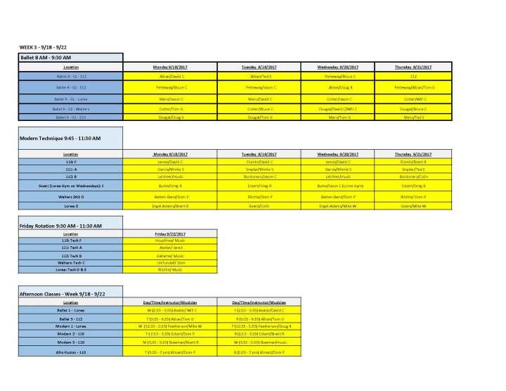 Week 3 Schedule 2.jpg