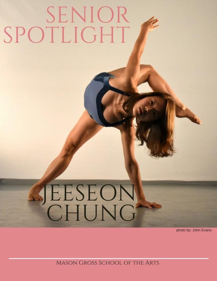 Jeeseon senior spotlight correct 1