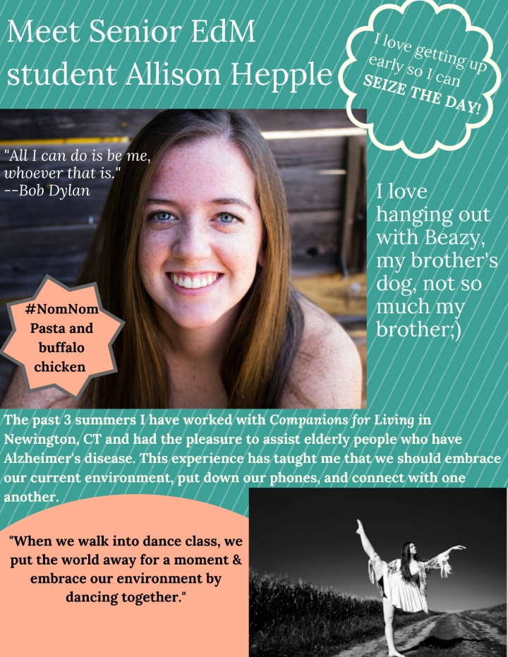 Meet Allison HEPPLE (2)
