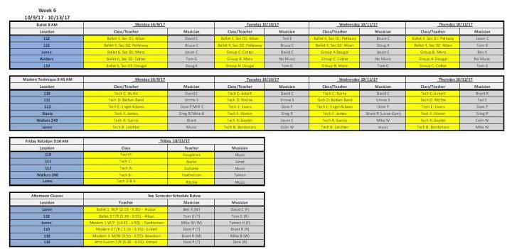 Week 6 Schedule Full JPEG