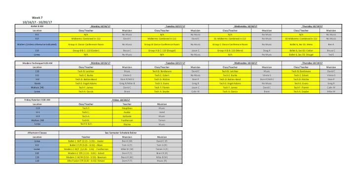 Week 7 Schedule Full JPEG