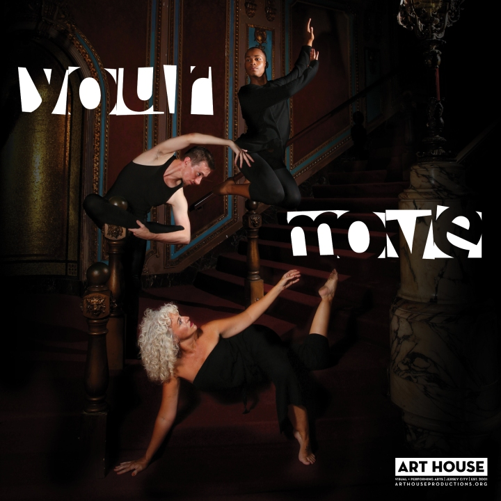 your_move_2017_web_6X6_v1