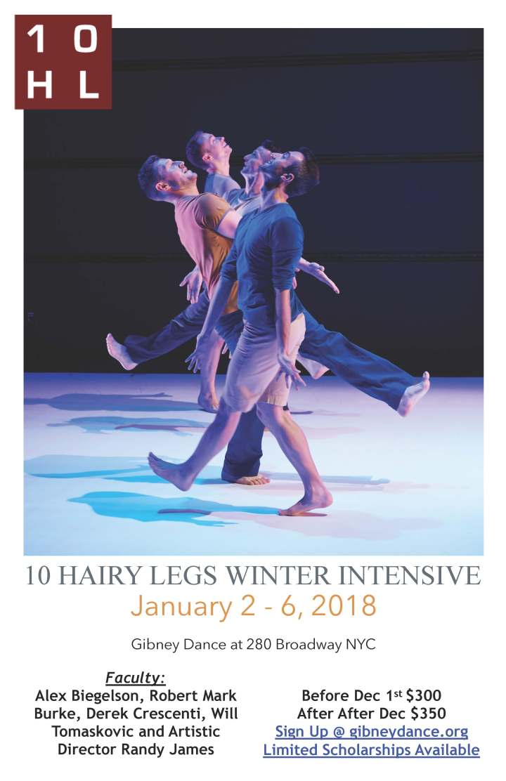 10HL Winter Intensive FlyerAB