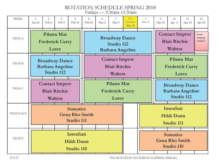 Spring Rotation 2018 1-16-18 (00000002)