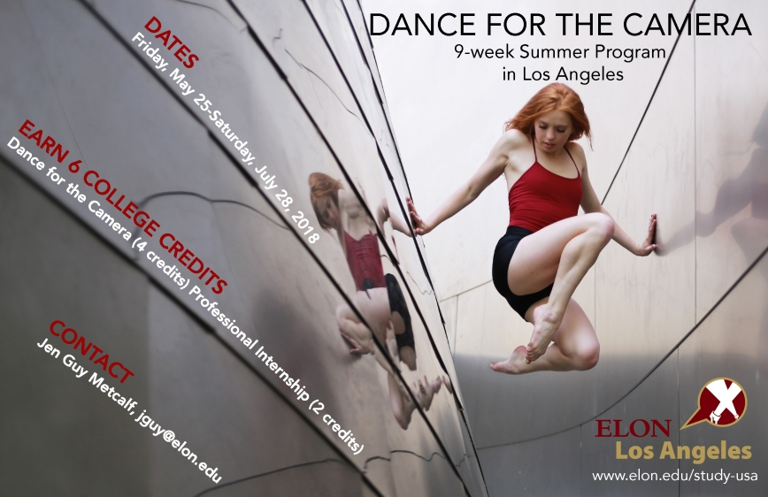 ElonInLA_Dance