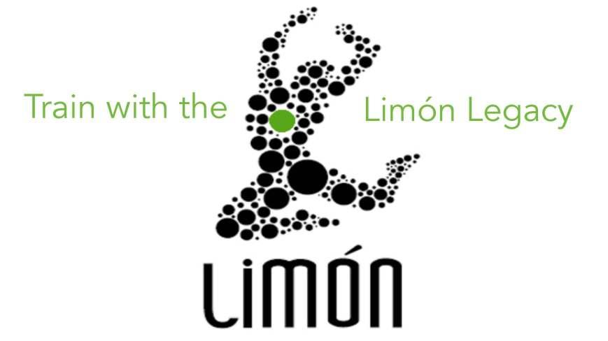 Limoìn Summer 2018_Page_1