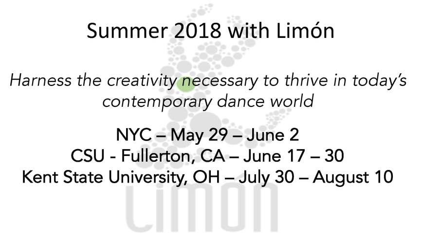 Limoìn Summer 2018_Page_2