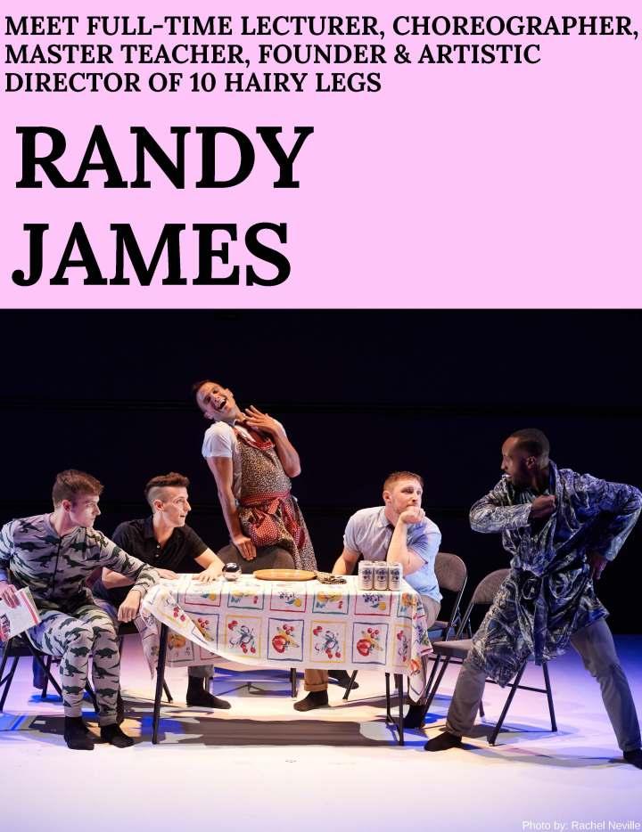 randy james (6)_Page_1