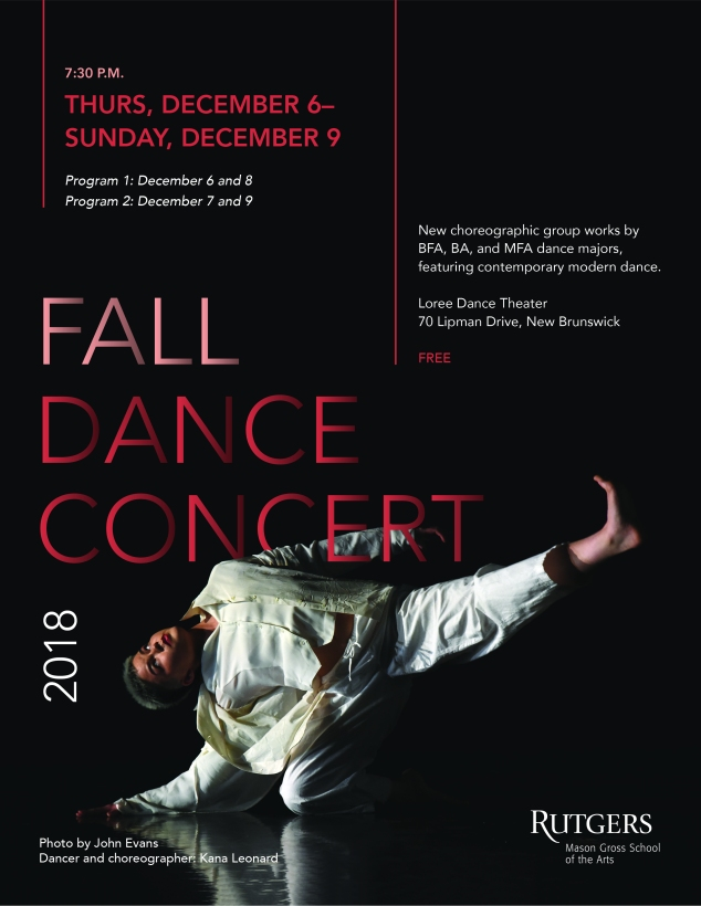 Fall Dance Concert Flyer-03 (1)