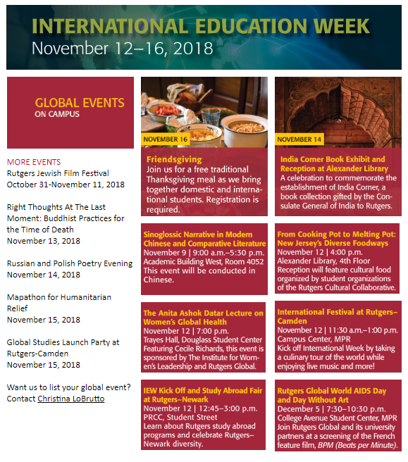 International Education Week Nov 2018.PNG
