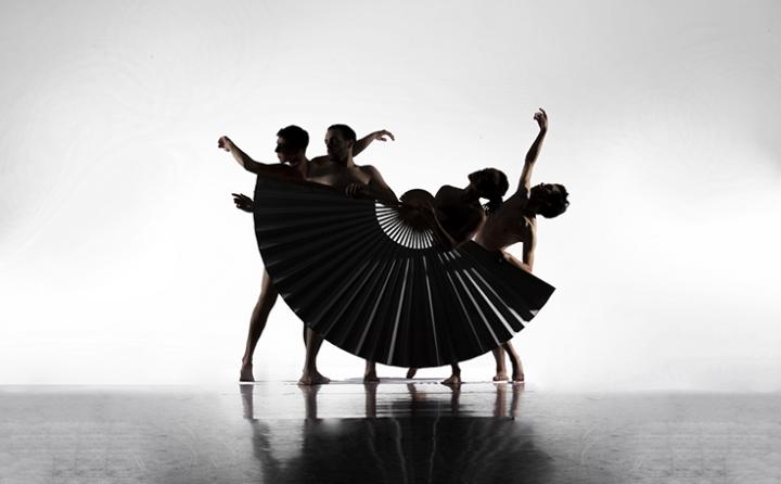 Kun-yang Lin Dancers.PNG