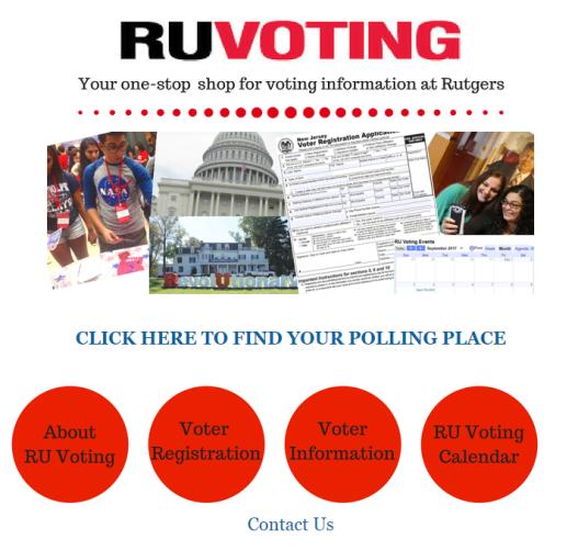 RU Voting 1.PNG