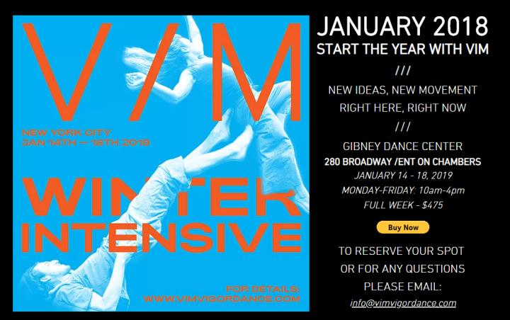 Vim Vigor Winter Intensive.PNG