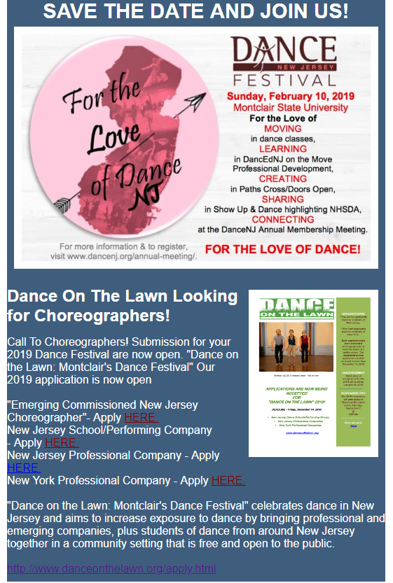 Dance New Jersey Save the Date.PNG
