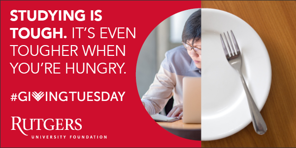 Rutgers Giving Tuesday.PNG