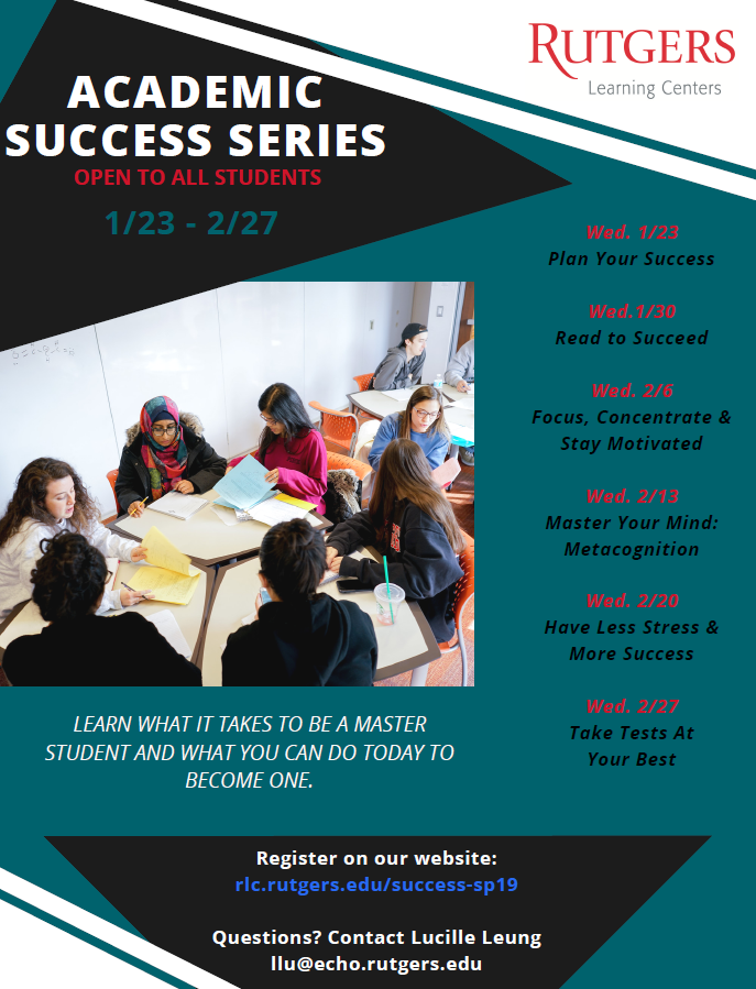 Academic Success Series Spring 2019.PNG