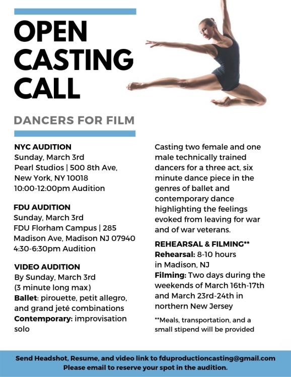 Open Casting Call (1).jpg