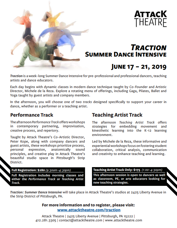 Attack Theatre - Traction Summer Dance Intensive.PNG