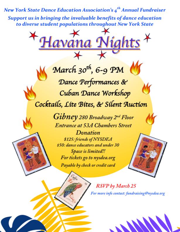 Havana Nights NYSDEA.PNG