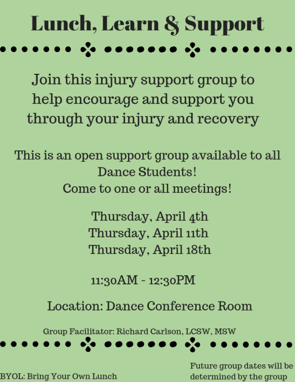 Lunch, Learn & Support - April (1).png