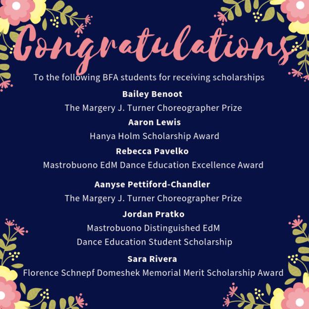 Congratulations - BFA Scholarships (2).png