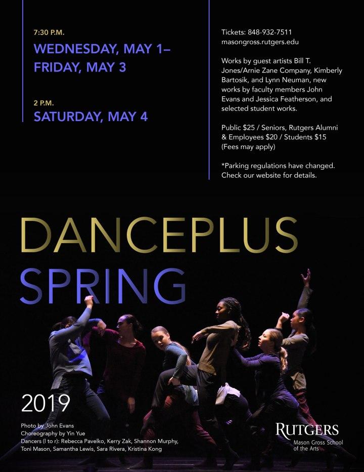 DancePlus-Spring-03