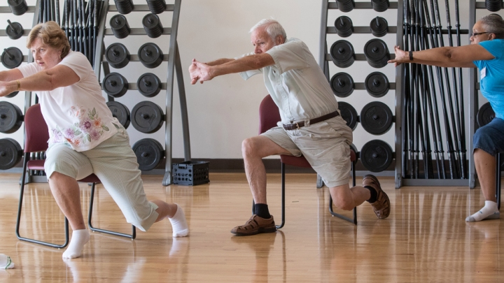 rutgers-dance-and-parkinsons-photo-4