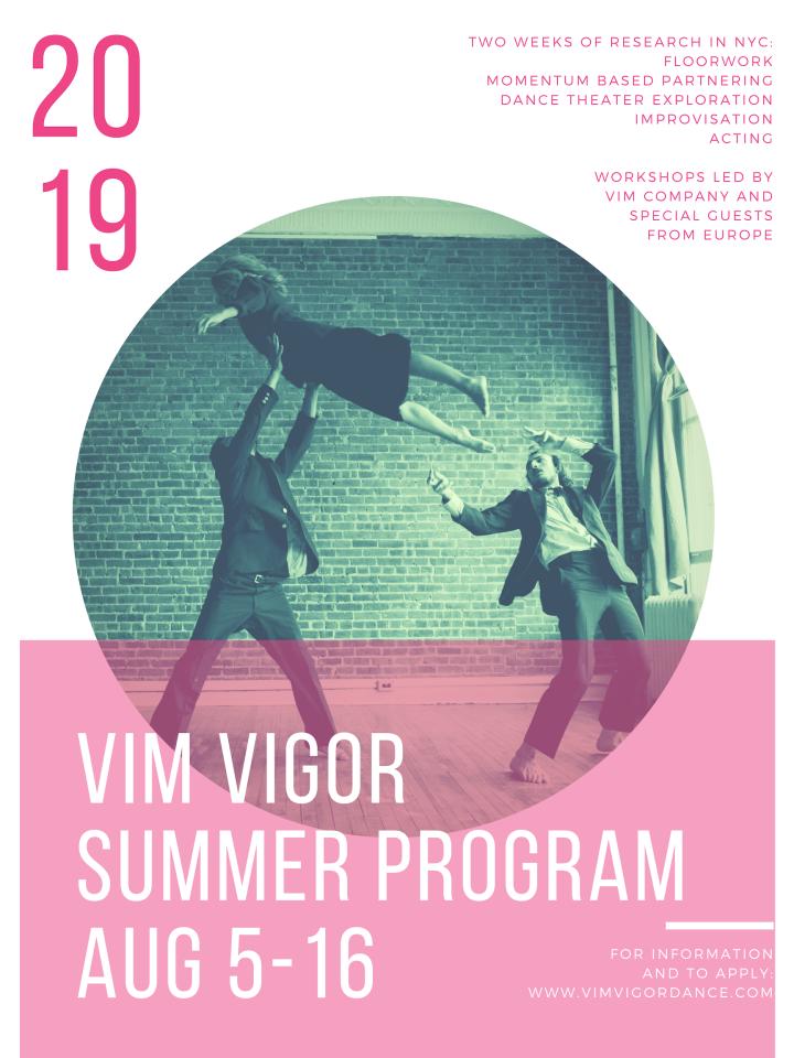 VIM VIGOR SUMMER PROGRAM.png
