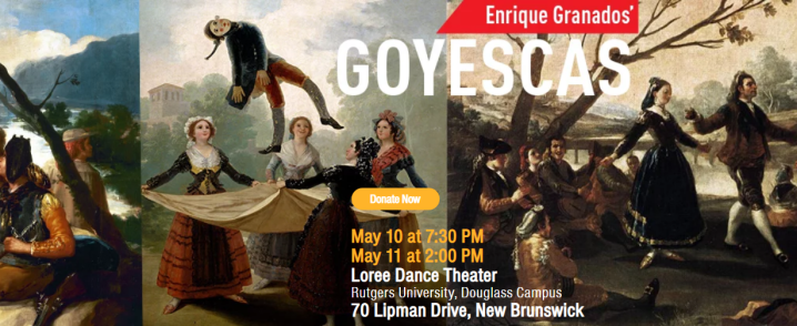 Goyescas flyer.PNG
