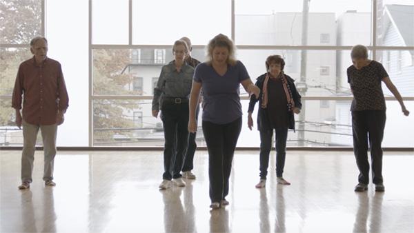 Dance_Parkinsons_1 600