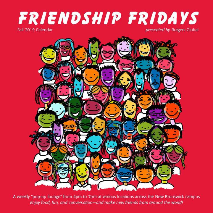 Friendship Fridays jpeg, web_3